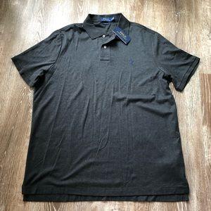 NWT Ralph Lauren Polo Men's XL
